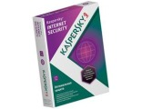 Антивирус Kaspersky Internet Security 2016 Multi-Device Russian Edition. 2-ПК 1 год Renewal Card (продление)