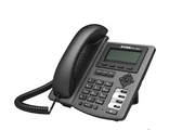 D-Link DPH-150SE/F3A/F4A SIP VoIP Phone with PoE Support, Russian menu, Internet Radio, P2P connections, 2 10/100BASE-TX Fast Ethernet, hands-free and extension module support