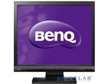 "LCD BenQ 19""  BL912, Black {LED, 1280x1024, 250, 12000000:1, 5ms, 170/160, D-Sub, DVI}"