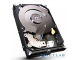 Жесткий диск 1TB Seagate Barracuda 7200 (ST1000DM003) Serial ATA III, 7200 rpm, 64mb buffer (арт. 1208291)